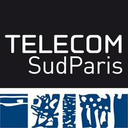 Dessine-moi une ingénieure de Télécom SudParis